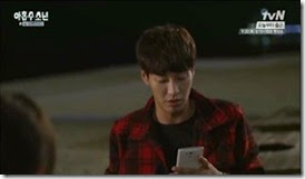 Plus.Nine.Boys.E03.mp4_001973938_thumb[2]