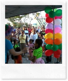 Tenda da paz-criacrianca... 2011-09-03 009