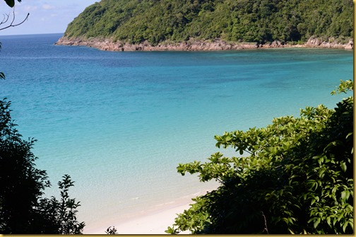Photo of Redang island malaysia, Snorkelling in Redang Island Malaysia , photo of Marine Centre Redang, Redang island Malaysia