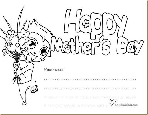 happy-mother-s-day-greeting-card_c41[1]
