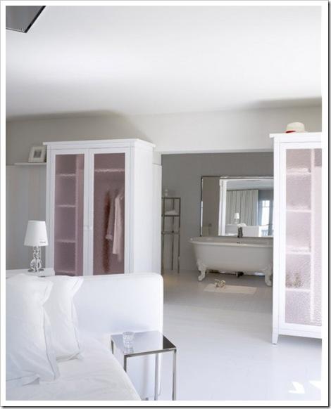 La-coorniche-hotel-philippe-stark-cover-18-600x800