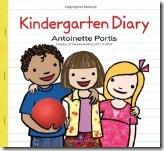 Kindergarten Portis