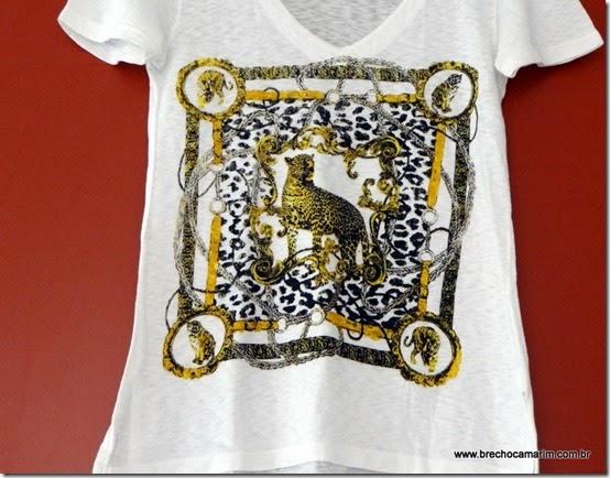 tee tigre equus-001