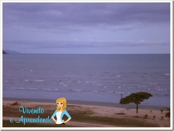 Paisagem_praia