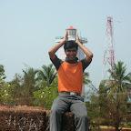 Goa 2005