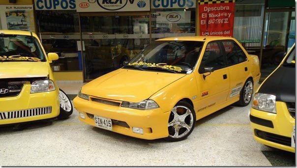 xuning bizarrices auto (17)