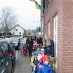 Carnaval_basisschool-8224.jpg