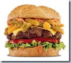 lanche-hamburguer