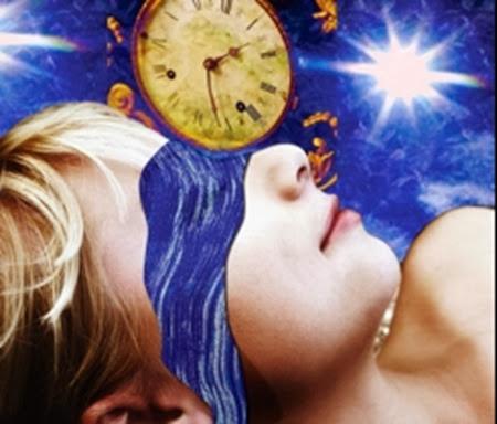 10 απλές συμβουλές για να ρυθμίσετε ξανά τον κύκλο του ύπνου σας (το βιολογικό σας ρολόι)