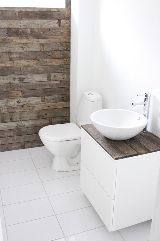 toalettet2[4][1]