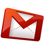20 Steps and Tips to Higher Gmail Security