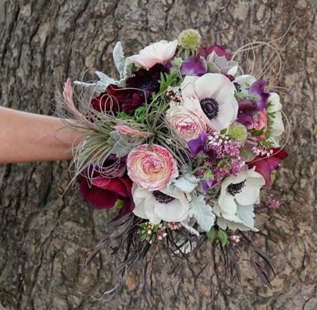 arm 541020_10152652371820052_1139149440_n the cutting garden floral grubb