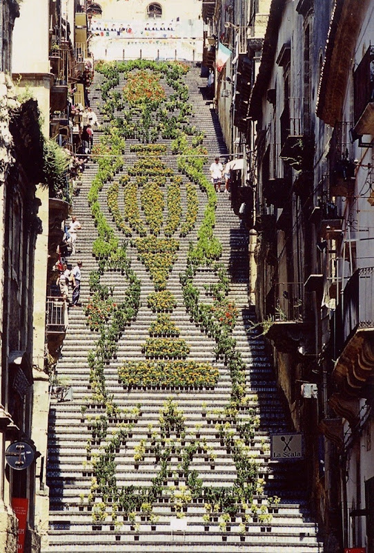 staircase-caltagirone-3