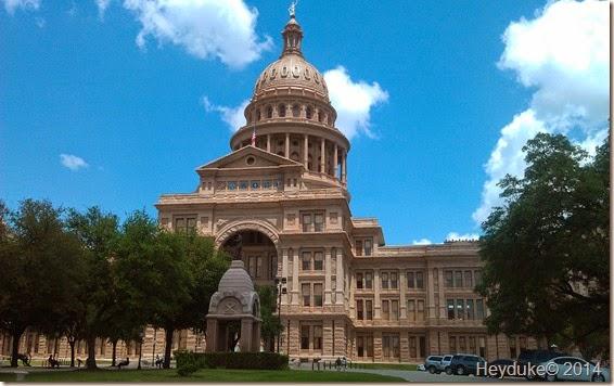 Austin Texas 003