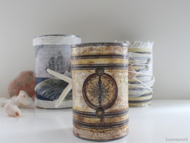 Weathered Nautical Cans via homework (7)