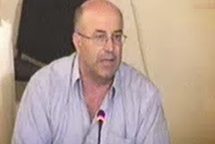 Ο Αντιπεριφερειάρχης συμμετείχε σε συνάντηση επαγγελματιών στον Πόρο