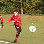 Saluti da Pasquale Martorana  giovane promessa dell' Eintracht Frankfurt