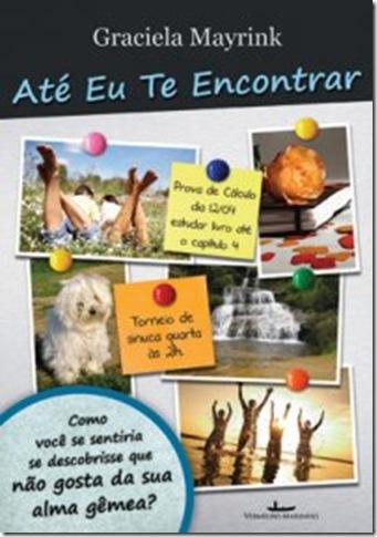 ATE_EU_TE_ENCONTRAR_1312338501P