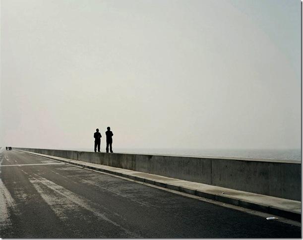 china_long_river_06_large