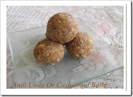 cashewnutballs