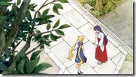 [Aenianos]_Bishoujo_Senshi_Sailor_Moon_Crystal_03_[1280x720][hi10p][08C6B43F].mkv_snapshot_07.09_[2014.08.09_21.06.22]
