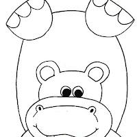 hipopotamo_gimnasta.jpg