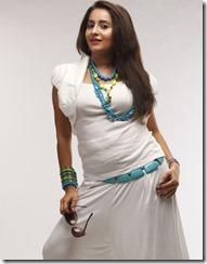 bhama_latest_photos