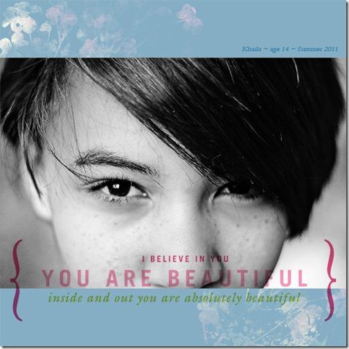 Khaila You are Beautfiu_web
