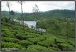 AVV_059__DSC0238-Edit_www.keralapix.com_059