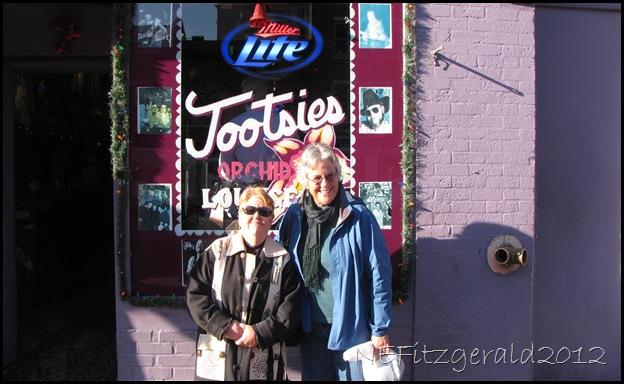 IMG_0362Outside TootsiesOrchid Lounge