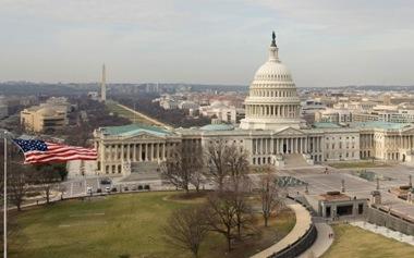 US-Capitol-623x389