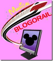 blogorail logo (red)