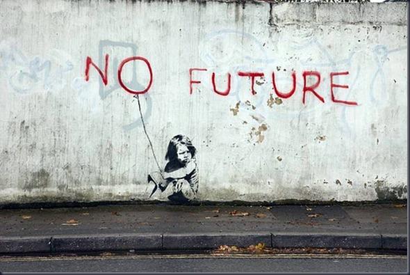 no_future_1
