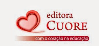 EditoraCuore