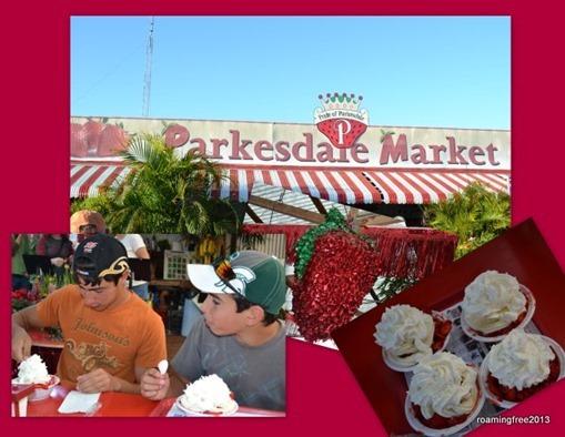 030513_Parkesdale Farm Market