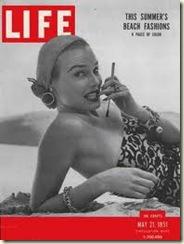 life may 1951