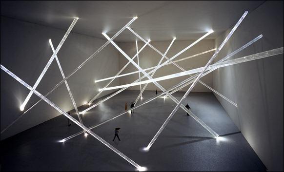 7. LIGHTRODS