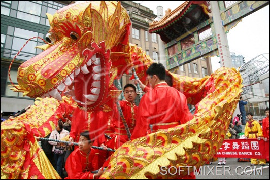event-chinese-new-year