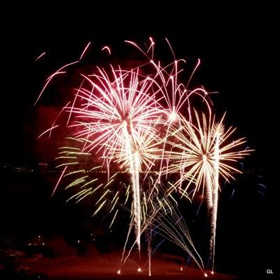 feu artifice havre 2011- 047