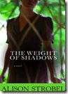 the-weight-of-shadows