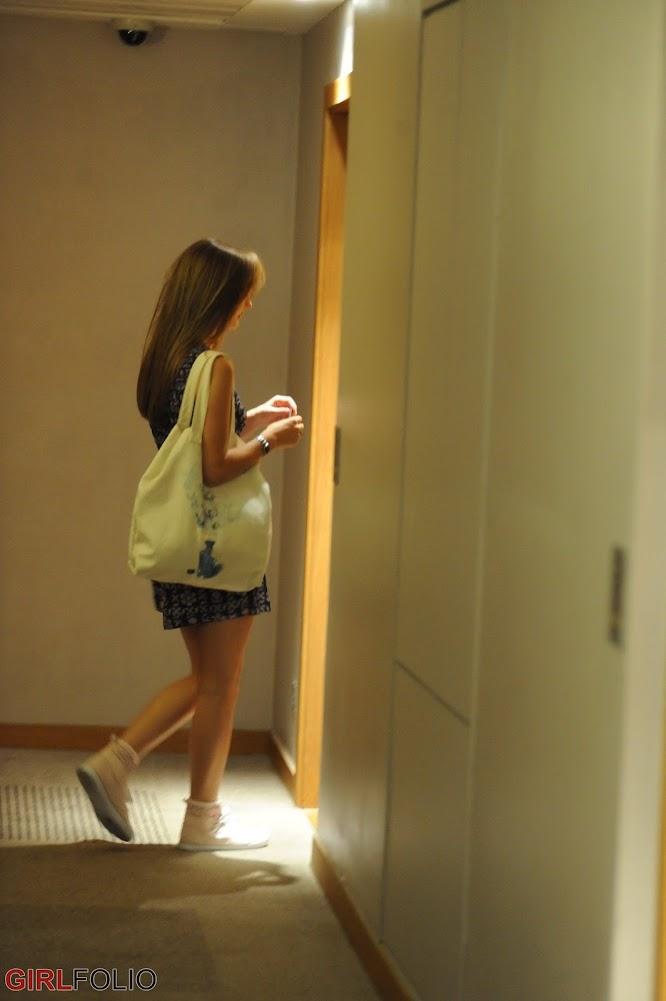 [GirlFolio] A Weekend With Alisha 1 girlfolio 10270