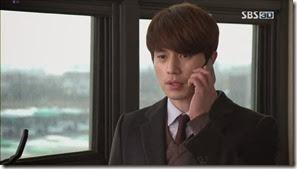 Kang.Goo's.Story.E2.mkv_003337656_thumb[1]