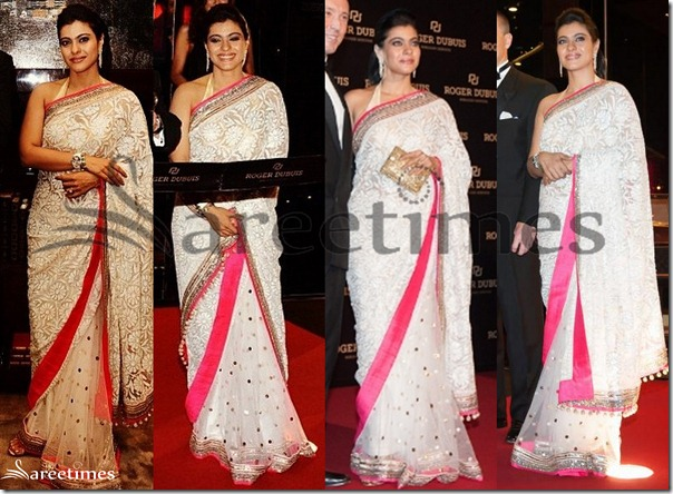 Kajol_Manish_Malhotra_Saree(1)