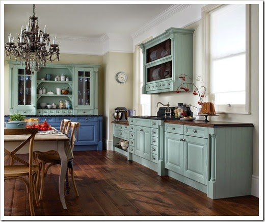 painted-kitchen-cabinets-color-ideas