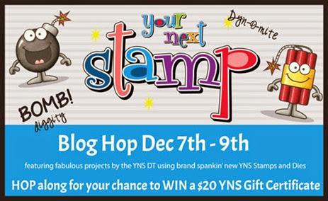 Dec72014-hopbadge