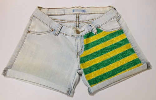 diy-customizando-short-copa-brasil-25.jpg