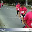carreradelsur2014km9-0645.jpg