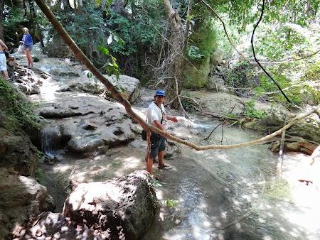 31. Trekking in Erawan.JPG