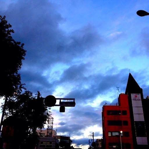 20120619204452.jpg