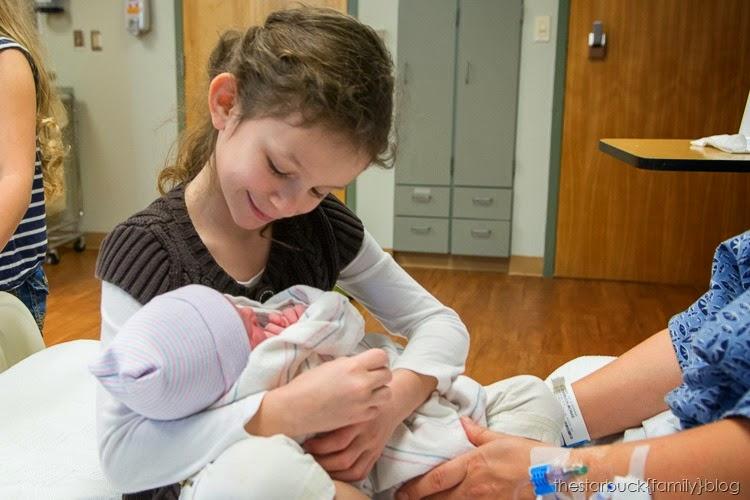 Visiting Ethan at Hospital blog-16